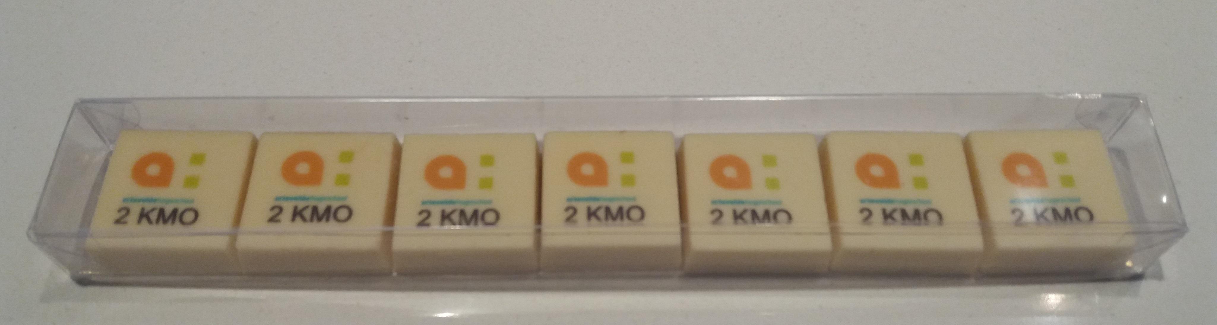 mica-vierkantig-7-bewerkt