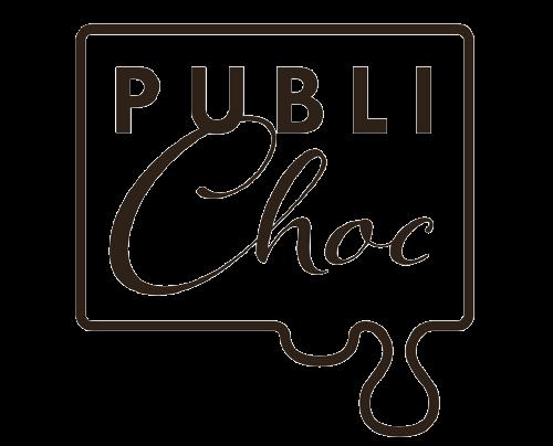PUBLI CHOC